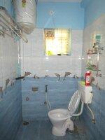 14NBU00022: Bathroom 1
