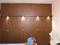 14NBU00022: Bedroom 2