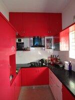 14NBU00022: Kitchen 1