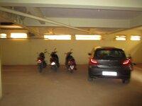14NBU00022: parkings 1
