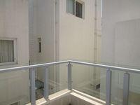 13M5U00447: Balcony 3