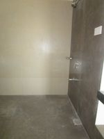 13M5U00447: Bathroom 4