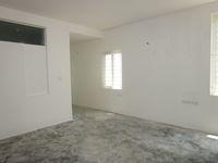 13M5U00447: Bedroom 3