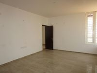 13M5U00447: Bedroom 2
