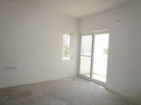 13M5U00447: Bedroom 4