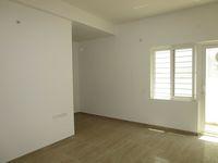 13M5U00447: Bedroom 1