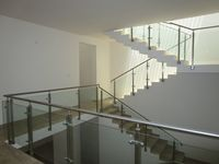 13M5U00447: Hall 2