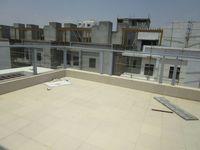 13M5U00447: Terrace 1