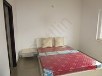 14DCU00502: Bedroom 1