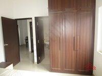 14DCU00502: Bedroom 2