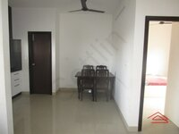 14DCU00502: Hall 1
