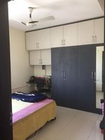 13A4U00299: Bedroom 1