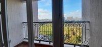 14J1U00388: Balcony 2