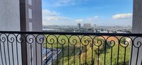 14J1U00388: Balcony 1