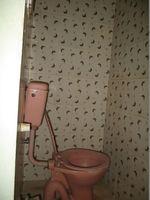 10S900069: Bathroom 1