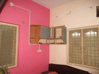 10S900069: Bedroom 1