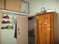 10S900069: Bedroom 2