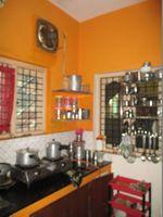 10S900069: Kitchen 1