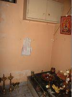 10S900069: Pooja Room 1