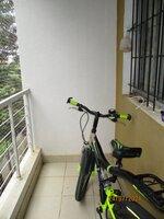 15J7U00251: Balcony 1