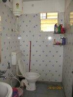15J7U00251: Bathroom 1