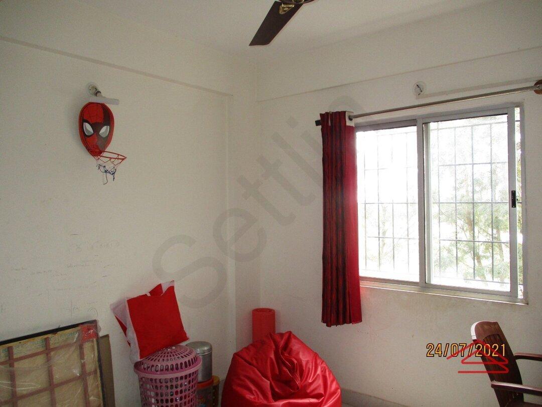 15J7U00251: Bedroom 1