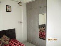 15J7U00251: Bedroom 3