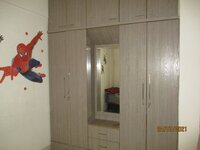 15J7U00251: Bedroom 2
