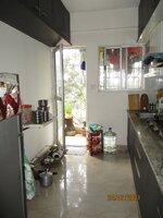 15J7U00251: Kitchen 1