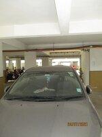 15J7U00251: parkings 1
