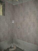 15S9U00845: Bathroom 2