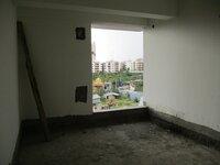 15S9U00845: Bedroom 2