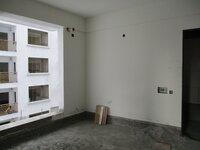 15S9U00845: Bedroom 3