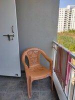 15J1U00354: Balcony 2