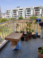 15J1U00354: Balcony 1