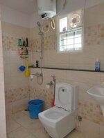 15J1U00354: Bathroom 2