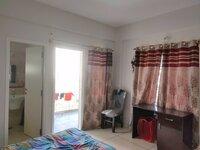15J1U00354: Bedroom 2
