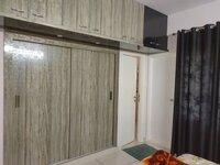 15J1U00354: Bedroom 3