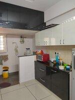 15J1U00354: Kitchen 1