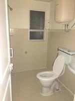 101: Bathroom 1