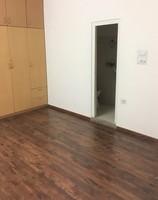 10J6U00321: Bedroom 1