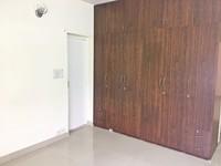 101: Bedroom 2