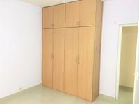 101: Bedroom 3