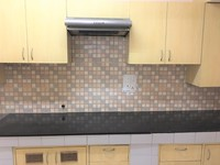 10J6U00321: Kitchen