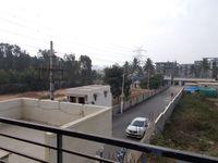 13J1U00155: Balcony 1