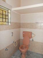 13J1U00155: Bathroom 2