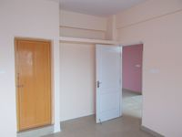 13J1U00155: Bedroom 2