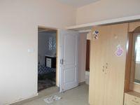 13J1U00155: Bedroom 1