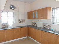 13J1U00155: Kitchen 1