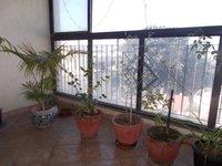 14J1U00197: Balcony 1